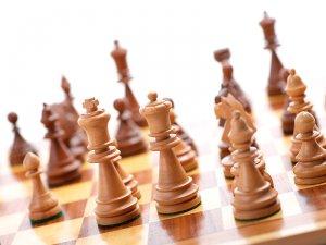 Катарцам позволили выступить под своим флагом на ЧМ по шахматам после угрозы бойкота