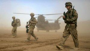 Выше закона? Международный суд расследует военные преступления США
