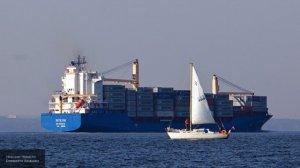 Опять в обход Прибалтики: РФ создала новый путь для китайских грузов в в Европу через порт Котка