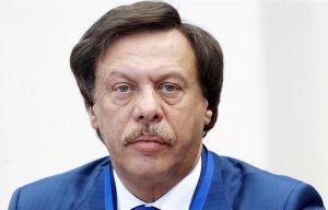 Михаил Барщевский: жить надо так, чтобы не отращивать потом бороду
