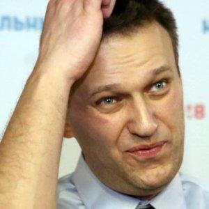 ВС РФ признал законным отказ ЦИКа зарегистрировать Навального кандидатом в президенты