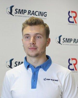 Официально: Сергей Сироткин - пилот Williams в 2018 году