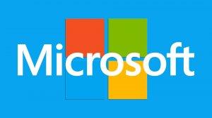Microsoft засудит абсолютно всех пользователей Windows 10 в России за отключение автообновления