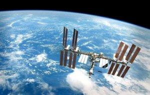 Химики из Санкт-Петербурга создали новый материал для обшивки космических кораблей на основе силикона