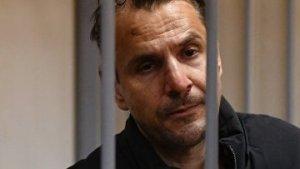СК завершил предварительное расследование по делу о нападении на Фельгенгауэр