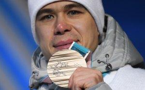 Российский медалист Олимпиады извинился перед СМИ за отказ от интервью