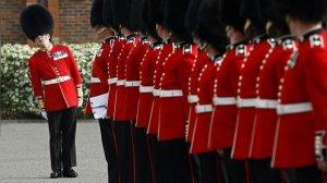 """""""Хуже, чем в Афганистане"""": британские военные пожаловались BBC на жизнь на родине"""