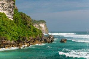Петербуржцы за сутки собрали 650 тысяч рублей для возвращения тела погибшей на Бали путешественницы