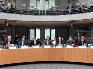 Россия не будет признавать выводы Макларена даже под угрозой лишения турниров