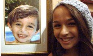 Был Гарри - стала Салли: Fox News рассказал об эксперименте над детьми в США
