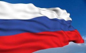 Почему экономика РФ отстала от мира?