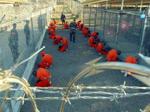 ЦРУ заплатило $81 млн за новые способы пыток