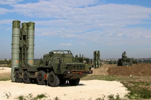 """Почему Ирак, союзник США, заинтересован в покупке российской системы """"С-400""""?"""
