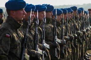 Польша развернёт новую войсковую дивизию у границ с Россией