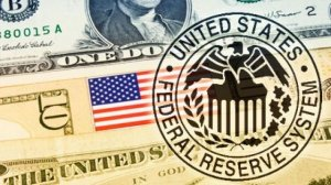 ФРС США повысила процентную ставку на 25 пунктов до уровня 1,50-1,75% годовых