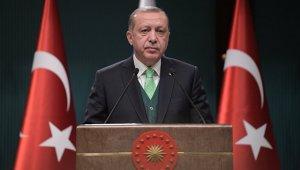 Турция ждет от ЕС перечисления средств на нужды беженцев, заявил Эрдоган