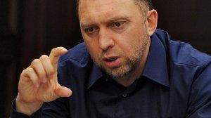 """Акции """"Русала"""" рухнули на 40% после предупреждения о о рисках технических дефолтов по некоторым обязательствам"""