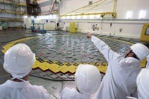 В России построят гибридный термоядерный реактор