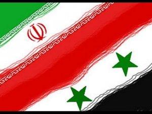 Иран подтвердил намерение встать на сторону Сирии в случае атаки США