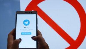 Суд в Москве согласился заблокировать Telegram
