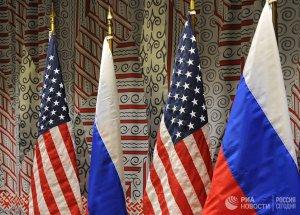 Стало известно, какие поставки из США предложили ограничить в Госдуме