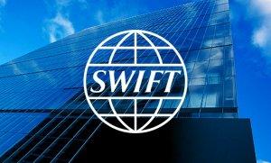 Крупнейшие российские компании стали отказываться от системы SWIFT