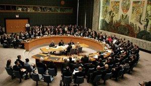 """Британия созывает СБ ООН и исполнительный совет ОЗХО для привлечения России к ответу за """"нарушение"""" конвенции о химоружии"""