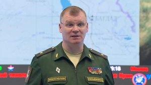 Российские военные нашли людей, снимавшихся в подставном ролике про химатаку в сирийской Думе