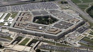 The New York Times: в Пентагоне забеспокоились - бездоказательное наказание Асада чревато широким конфликтом