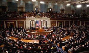 Ряд сенаторов США раскритиковали удар по Сирии