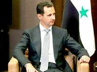 Депутаты из РФ встретились с Асадом: он в хорошем настроении и хвалит советское оружие
