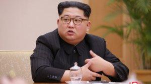 CNN: удар по Сирии заставит Пхеньян ещё крепче схватиться за свои ракеты