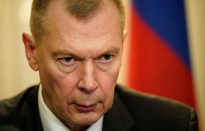 Россия привезет на следующую встречу ОЗХО участников провокаций в Сирии