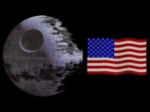 США намерены добиваться военного доминирования в космосе над Россией и Китаем