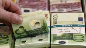 Deutsche Wirtschafts Nachrichten: Германии придётся заплатить за новые санкции США против России
