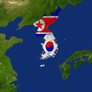 СМИ: КНДР И Южная Корея собираются объявить об окончании войны