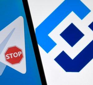Глава Роскомнадзора Александр Жаров - о ситуации вокруг блокировки мессенджера Telegram в России