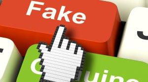 Определены правила удаления из интернета недостоверной информации