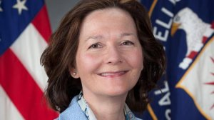 Свыше 100 отставных генералов США высказались против утверждения главой ЦРУ Джины Хэспел