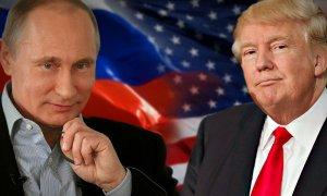 Посол США в РФ заявил о желании Трампа лично взаимодействовать с Путиным