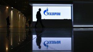 """В """"Газпроме"""" рассказали о возможном строительстве """"Северного потока-3"""""""