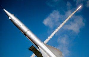 Израиль обещал уничтожать С-300 в Сирии в случае их атаки на свои самолеты