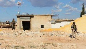 В Саудовской Аравии призвали Катар ввести войска в Сирию
