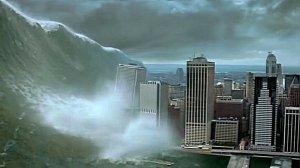 """[Мнение] Business Insider рассказал о """"машине Судного дня Путина"""", способной вызывать цунами"""