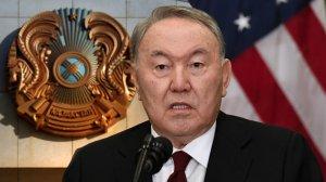 [Управляемый хаос] Если Казахстан или Армения хотят рыть себе могилу - зачем препятствовать? Лимитрофы шантажируют Россию? Нет, они лишают свои народы и государства будущего. Пользуйтесь!