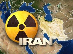 Иран предупредил о своем выходе из ядерной сделки вслед за США