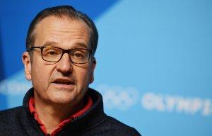 МОК подаст апелляции на решения CAS, оправдавшие российских спортсменов