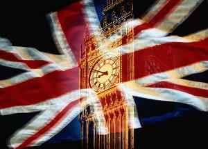 Times: британские заморские территории задумались об объявлении независимости от Лондона