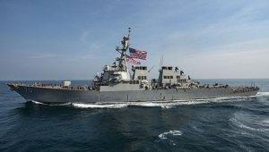 Эксперт предрек противостояние Второго флота ВМС США и российских подлодок