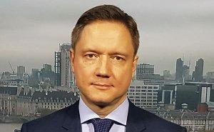 Бизнесмен из списка Титова заявил об изъятии паспорта по запросу Лондона